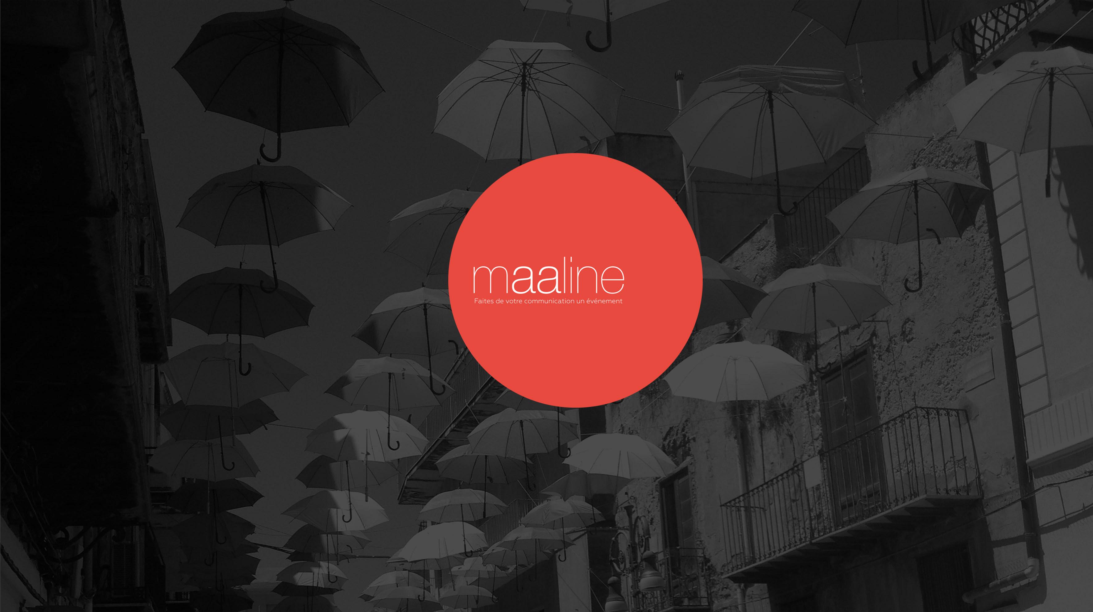 ParapluieNoirLogo2
